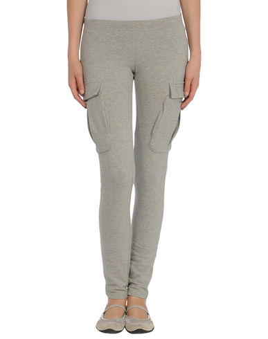 RA-RE - Sweat pants
