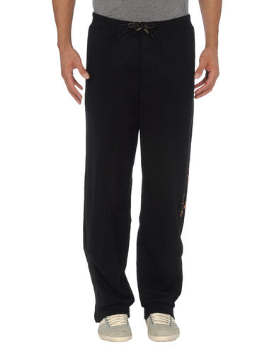 JOHN GALLIANO - Sweat pants