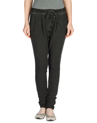 ONLY 4 STYLISH GIRLS by PATRIZIA PEPE - Sweat pants