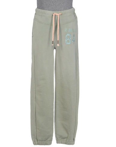 SCOTCH R'BELLE - Sweat pants
