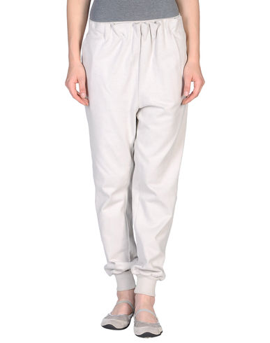 MM6 by MAISON MARTIN MARGIELA - Sweat pants