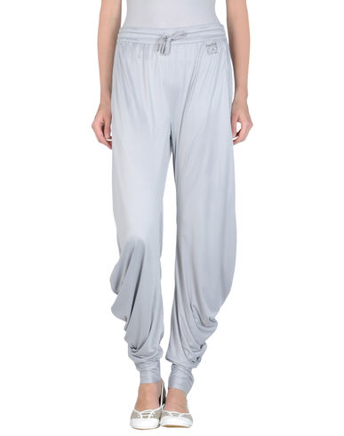 EA7 REEBOK - Sweat pants