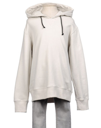 C'ERA UNA VOLTA... - Hooded sweatshirt
