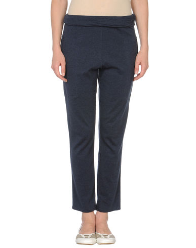 ANNE VALERIE HASH - Sweat pants
