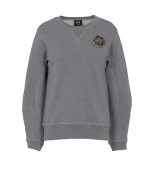 Sweatshirt Women's - McQ