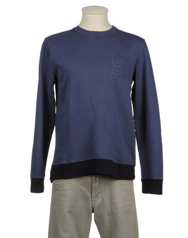 GOLDEN GOOSE - Sweatshirt