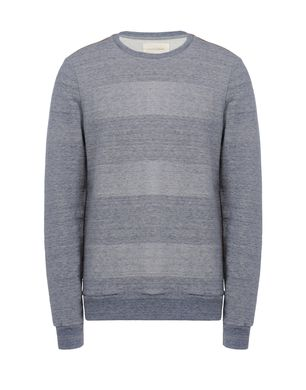 Sweatshirt Men's - MAURO GRIFONI