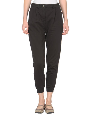 DE KUBA - Sweat pants