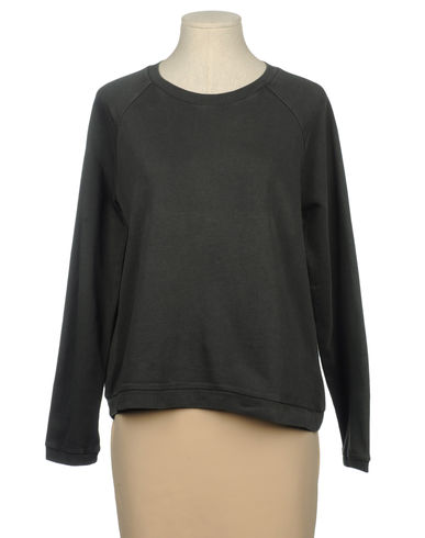 CHEAP MONDAY - Sweatshirt
