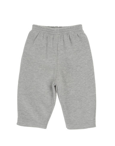 CACHAREL - Sweat pants