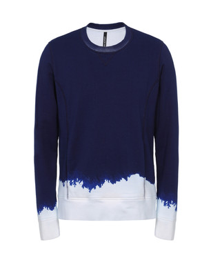 Sweatshirt Men's - NEIL BARRETT