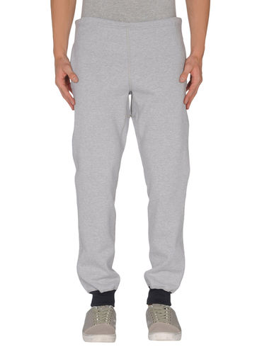 WOOLRICH WOOLEN MILLS - Sweat pants