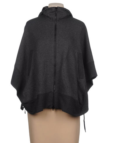 SACAI LUCK - Cape