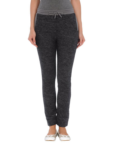 VIRGINIE CASTAWAY - Sweat pants