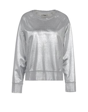 Sweatshirt Women's - ACNE