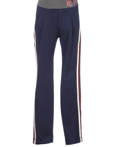 MONNALISA NY & LON - Sweat pants