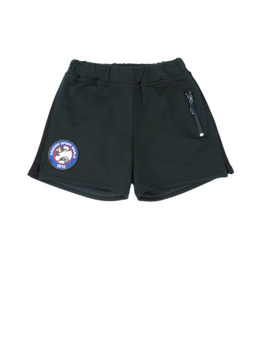 DOUUOD - Sweat shorts