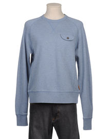 PENFIELD - Sweatshirt