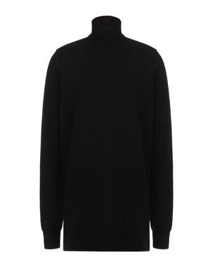 Sweatshirt Men's - DRKSHDW by RICK OWENS