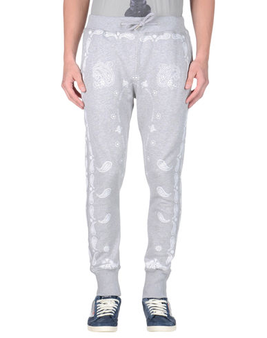 DIESEL - Sweatpants