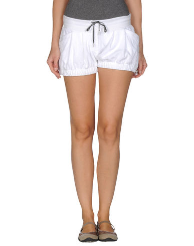 PINKO SKIN - Sweat shorts