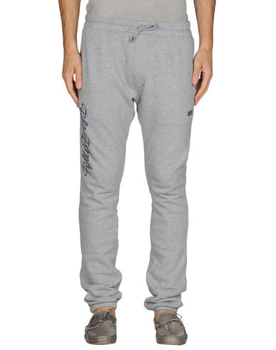 55DSL - Sweat pants