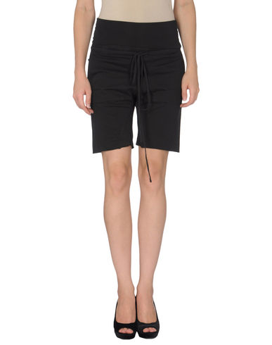 ROQUE ILARIA NISTRI - Sweat shorts
