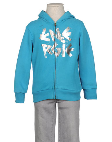 ENERGIE - Hooded sweatshirt