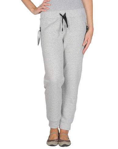 C'N'C' COSTUME NATIONAL - Sweat pants