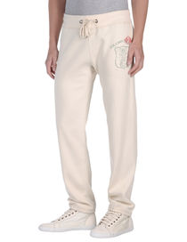 DENIM & SUPPLY RALPH LAUREN - Sweatpants