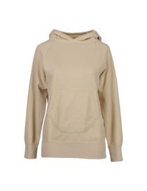 G750G - Hooded sweatshirt