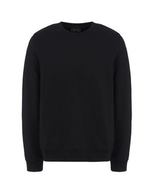 Sweatshirt Men's - A.P.C.