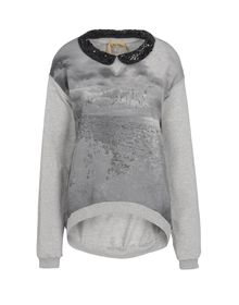 Sweatshirt - N 21