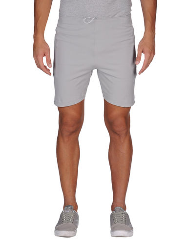 UMBRO - Sweat shorts