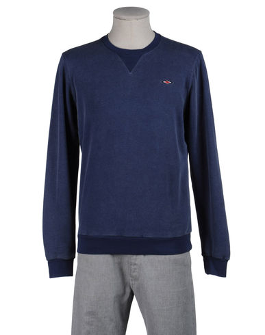 UMBRO - Sweatshirt