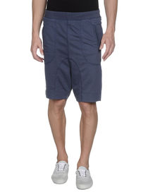 CALVIN KLEIN JEANS - Sweat shorts
