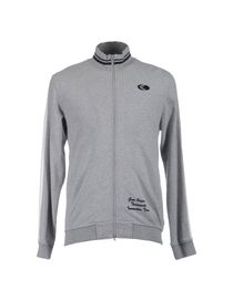 GEOX - Zip sweatshirt
