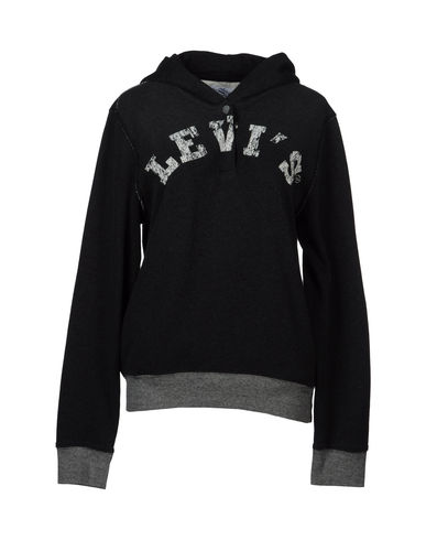LEVI'S RED TAB - Sweatshirt