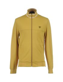LYLE & SCOTT - Sweatshirt
