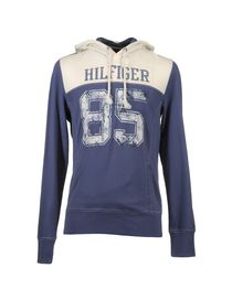 TOMMY HILFIGER DENIM - Sweatshirt