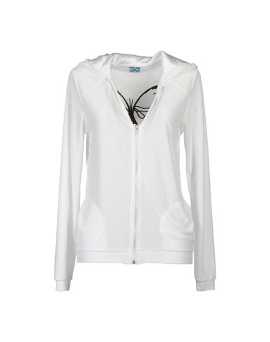 GUESS BY MARCIANO - Sweatshirt