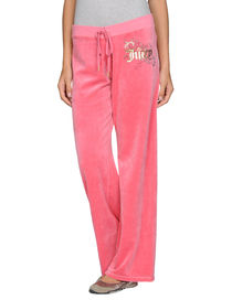 JUICY COUTURE - Sweathose
