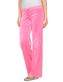 JUICY COUTURE - Sweat pants