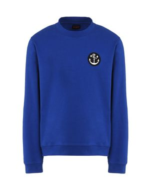Sweatshirt Men's - RAF SIMONS