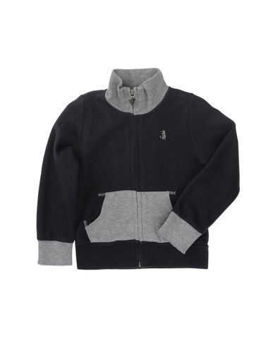 JECKERSON - Zip sweatshirt