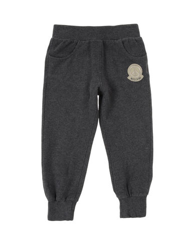 MOSCHINO KID - Sweat pants
