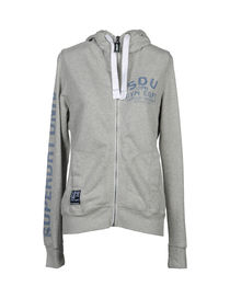 SUPERDRY - Sweatshirt