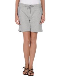 ADIDAS BY STELLA  MCCARTNEY - Sweat shorts