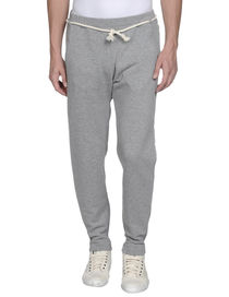 COMBO - Sweat pants