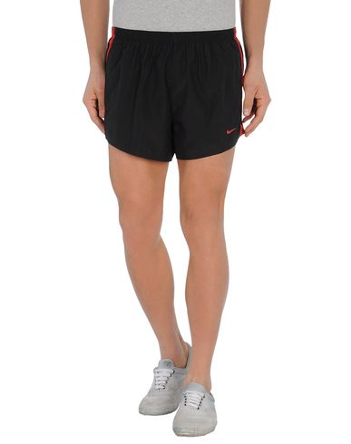 NIKE - Sweat shorts